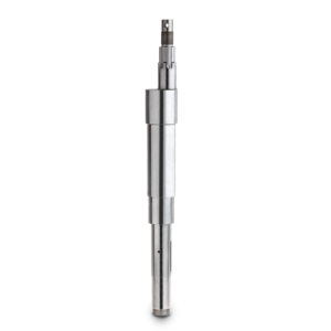 ZAK Antriebsräder GmbH & Co. KG_Produkt_Schatten-13