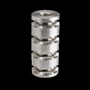 ZAK Antriebsräder GmbH & Co. KG_Produkt_Schatten-15