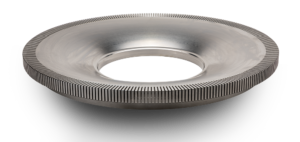 ZAK Antriebsräder GmbH & Co. KG_Produkt_Schatten-7