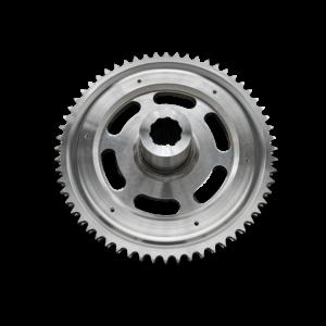 ZAK Antriebsräder GmbH & Co. KG_Produkt--48s